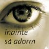 """Înainte să adorm"" de S. J. Watson"