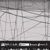 """Expoziţia """"Dobrogea. Între pământ şi mare, amprenta timpului şi a omului"""", în trei locații din București"""