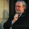 Andrei Oişteanu lansează noi volume la Bookfest 2012