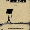 """Ich bin ein berliner"" de Gabriel Andronache, lansat la librăria Avant-Garde Iași"