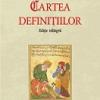 """Ibn Sīnā (Avicenna), """"Cartea definiţiilor"""", la Editura Polirom"""