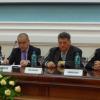 """""""Copia privată"""", dezbătută la Craiova, cu ocazia Zilei Mondiale a Proprietăţii Intelectuale"""