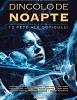 """Antologia """"Dincolo de noapte: 12 feţe ale goticului"""", lansată la Bookfest 2012"""