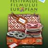 Începe Festivalului Filmului European