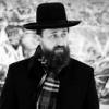 """Filmul polonez """"Pawel evreul"""", premiat la Festivalul Filmului Evreiesc București"""