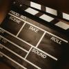 ICR Stockholm, la a şasea ediţie a Zilelor Filmului Românesc în Suedia