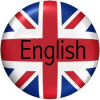 """English – your way to success"", workshop gratuit"