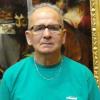 Geo Vasile conferențiază în Bologna și San Marino