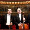 """Cvartetul de coarde ArtMusik va concertaîn cadrul Proiectului de educaţie muzicală """"LUNARIA"""""""