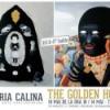 """""""The Golden Hours"""", la Galeria Călina"""