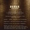"""""""Human evolution/involution – Expoziție de artă vizuală"""""""