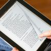 """Dezbaterile """"eBook – primul an al pieței de carte digitală din România"""" şi """"Scriitor în lumea virtuală – despre creația de conținut online"""", la Bookfest 2012"""