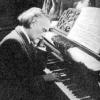 """Concert in memoriam, """"Kodály 130 de ani"""""""
