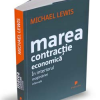 """Marea contracție economică"", de Michael Lewis"