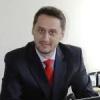 Mario Demezzo, noul președinte al Uniunii Editorilor din România