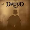 """Bicentenarul Charles Dickens, sărbătorit cu romanul """"Drood"""", de Dan Simmons"""