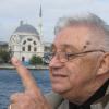Scriitorul Nicolae Breban, invitat al Clubului de proză al ASB