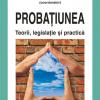 """""""Probaţiunea. Teorii, legislaţie şi practică"""", coord. Ioan Durnescu, lansat la Timişoara"""