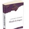 """""""Filosofia lui Pitagora"""", de Antelme E. Chaignet"""