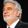 Plácido Domingo, într-o transmisiune în direct la Opera Naţională Bucureşti