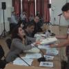 Retrospectiva TNCP 2012, de la drepturile poeţilor la Gala Poezie de 10