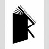 """Târgul Internaţional de Carte """"Lumea Cărţii""""- Praga, ediţia a XVIII-a"""