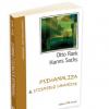 """Psihanaliza și Științele Umaniste"", de Otto Rank & Hanns Sachs"