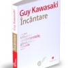 """Încântare"" de Guy Kawasaki"