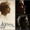 """""""Regina Maria-ultima romantică, prima femeie modernă"""", de Sorin Ilieşiu, premieră la Ateneul Român"""