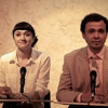 ROGVAIV, Premiul pentru cel mai bun spectacol în cadrul  Festivalului European al Spectacolului Timișoara – Festivalul Dramaturgiei Românești