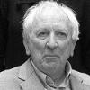 Seminar de poezie dedicat lui Tomas Transtromer, laureat al Premiului Nobel în 2011