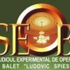Soprana Edith Borsos, în recital la SEOB