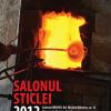 """Salonul Sticlei 2012"" la Galeria ""Orizont"""