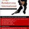 """""""Tango: rendezvous internaţional"""", la Palatul Mogoşoaia"""