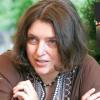"""""""În Ţara lui Dumnezeu"""", de Tatiana Niculescu Bran, lansat la Dalles"""