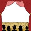 Ateliere de teatru comunitar și artă activă