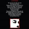 """""""Comice, dramatice, tragice și de demult"""" de D.H. Silvian"""