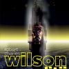 """""""Cronoliții"""", de Robert Charles Wilson"""