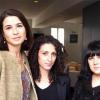 Zilele Europei celebrate la Lisabona prin concerte ale Trio Brâncuşi
