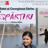 """""""Despărţiri"""" de Georgiana Sârbu"""