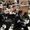 Grevă japoneză a Orchestrei Naţionale Radio!