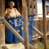 Laureaţii Marelui Premiu pentru patrimoniu european/ Premiul Europa Nostra 2012
