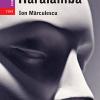 """""""Haralamba"""" de Ion Mărculescu"""