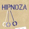 """""""Hipnoza"""" de Judith Pintar şi Steven Jay Lynn"""