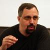 Scriitorul Dan Lungu, invitat la Festivalul Literar al Sardiniei
