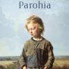 """""""Parohia"""" de Dan Coman"""
