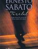 """Tunelul"" de Ernesto Sabato"