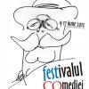 Festivalul Comediei Româneşti – festCO 2012