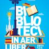 "La Timişoara – ""Biblioteci în aer liber"""