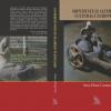 """""""Studii de folclor comparat. Identitate și alteritate culturală europeană"""" de Elena Costaru"""